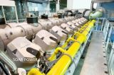 点击查看大图:供应曼MAN燃气发电机组(2.28MW~20.4MW)
