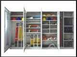 厂家生产销售石家庄金淼电力用普通安全工具柜