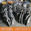 耙斗装岩机用导向轮 耙斗装岩机用导向轮价格