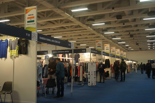 ASIA APPAREL EXPO -1_1