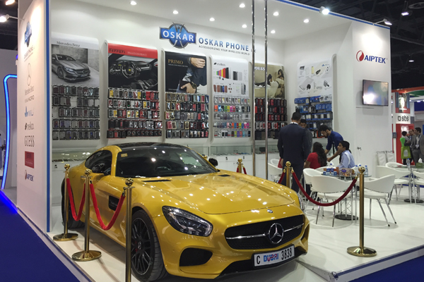 GITEX Dubai_1