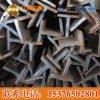 200*200*8*12T型钢