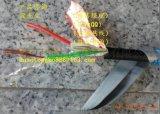 ZR-KYJVP2-22阻燃铠装交联屏蔽控制电缆