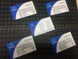 PC28F00BP30EFA  镁光