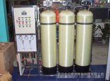 武汉3吨直饮水设备|直饮水设备报价
