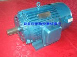 河北YLJ132 25/6力矩电机,三相力矩电机