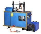 全国联保 厂家直销  全自动环缝焊机 专业生产20年