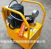 0-30Mpa电动试压泵-电动高压泵