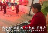 深圳宣传片制作深圳南湾宣传片拍摄巨画传媒无限创意