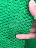 雨浓专业生产柔性防尘网,抑尘网厂家
