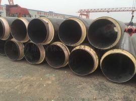 聚氨酯输气保温螺旋管厂家最新报价