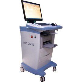 肿瘤检测仪(CQ-1)