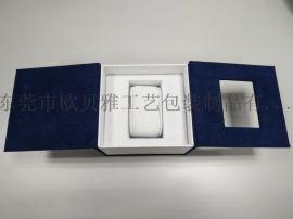 专业定做生产手表盒厂家