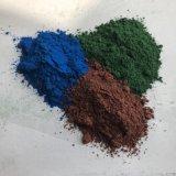 氧化铁厂家 颜料级氧化铁