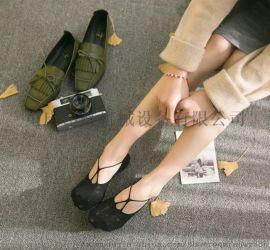 朵啦袜业加工健康与时尚结合
