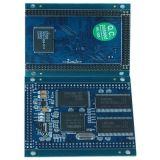 ARM11三星S3C6410嵌入式开发板TQ6410核心板