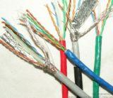 六類網路跳線、網路跳線、扁平六類網路跳線、六類跳線