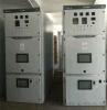 高压固定式开关柜 KYN28-12 高压中置柜 壳体 高压开关柜