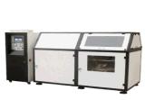 恆宇儀器 HY-708 鞋子生物力學磨損試驗機 運動鞋檢測儀