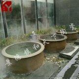 陶瓷大水缸  洗浴缸厂家