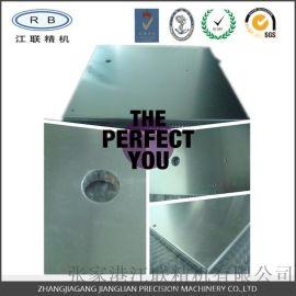鋁蜂窩板適用於高精度2米超寬鋁蜂窩平板 機械設備工作臺面 鋁合金操作平臺 蜂窩鋁工作平板