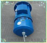 厂家直销,紫光刹车电机,BMA6322紫光刹车马达