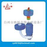 排灌增氧浮式水泵 老式浮水泵 渔业机械