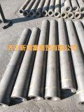 冶金用石墨电极 电弧炉用碳素棒