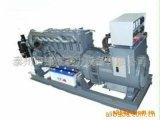 供应发电机  75KW道依茨风冷柴油发电机   厂家直销