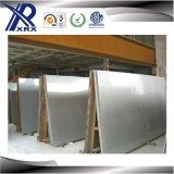 进口优质SUS436 L 不锈钢材料, 钢板