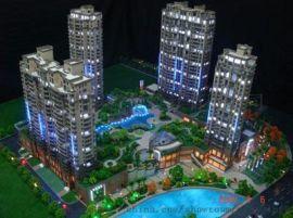 南通區域掛壁模型制作公司