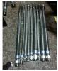 NGD-1000G3/4防爆金属挠性软管 304不锈钢防爆挠性软管