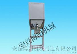 山东化肥定量包装机、定量包装秤优质供应商