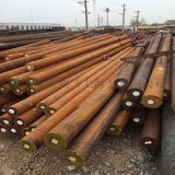 【17CrNiMo6】上海供应大冶特钢17CrNiMo6圆钢