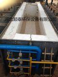 陶瓷纤维模块-天然气炉窑-煤气发生炉厂家
