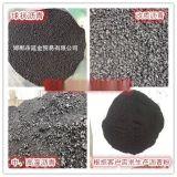 供应各种煤沥青厂家销售 沥青
