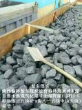 出售烤烟烤茶用煤销售陕西榆林烤烟烤茶专用中大块神木小烟煤出售