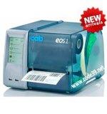 铠博cab希爱比EOS1/300条码打印机(商业级)