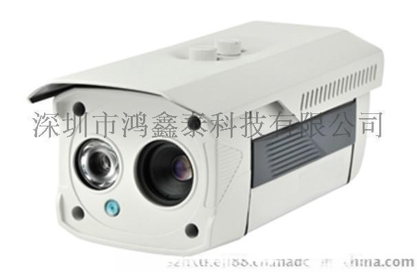 摄像头工厂优价供应楼宇监控摄像机,小区防盗监控录像产品,高清红外摄像机