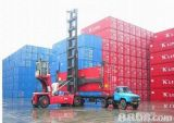 广州至爱尔兰DUBLIN散货柜货国际运输,广州至爱尔兰ARMAGH国际海运运输,广州至爱尔兰BALLYNAHINCH国际海运运输服务,广州至爱尔兰BANGOR国