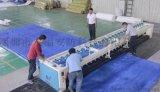 东莞/每天二千方的生产量防火帘布/厂家低价出售