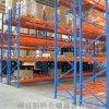 重型仓储货架厂家 重型仓储货架厂家批发
