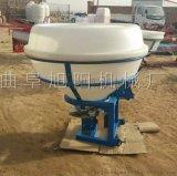 直销旭阳农用自动施肥器圆盘撒肥机自动施肥器