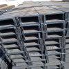現貨供應 Q235B槽鋼 鍍鋅槽鋼 鍍鋅H型鋼