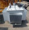 供應一派 S13油浸式變壓器630KVA 低價廠家直銷