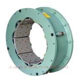 伊顿airflex气胎离合器/鼓型离合器原理