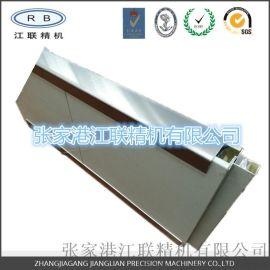 廠家供應內裝密拼鋁蜂窩隔斷板 內裝潢鋁蜂窩板 鋁蜂巢板 軌道列車高鐵內裝用蜂窩板