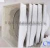 玻璃鋼風機殼 玻璃鋼法蘭 玻璃鋼外殼廠家訂做