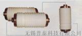 FDZK---型陶瓷高压放电管的性能参数