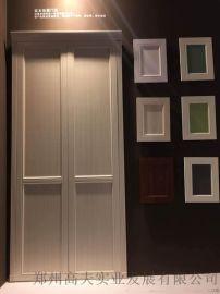 芜湖橱柜门板定制的选择高夫